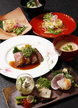 cuisine2-new_0