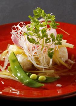 cuisine2-new_4