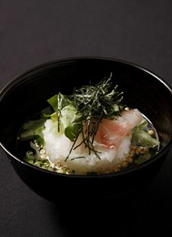 cuisine2-new_6