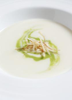cuisine3-new_1