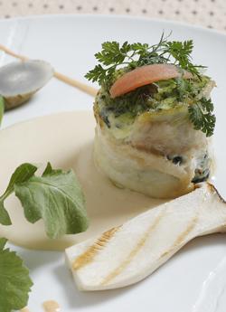 cuisine3-new_2