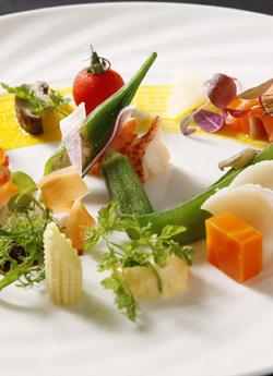 cuisine3-new_3