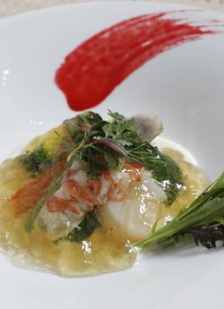 cuisine3-new_4