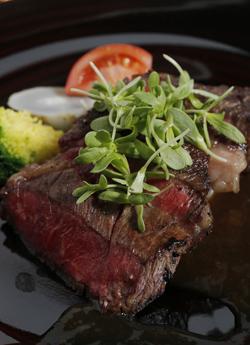 cuisine3-new_5