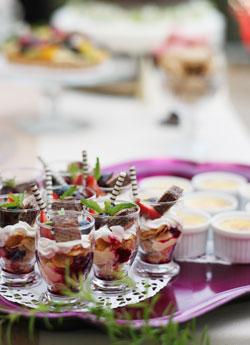 cuisine4_5