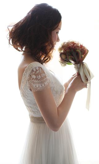 dress-08