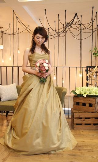 dress-13