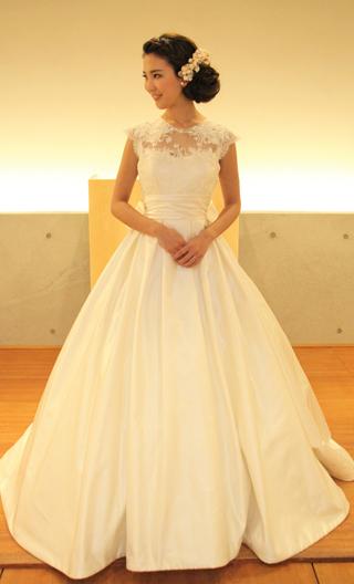 dress-14