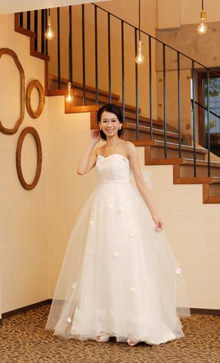 dress-16