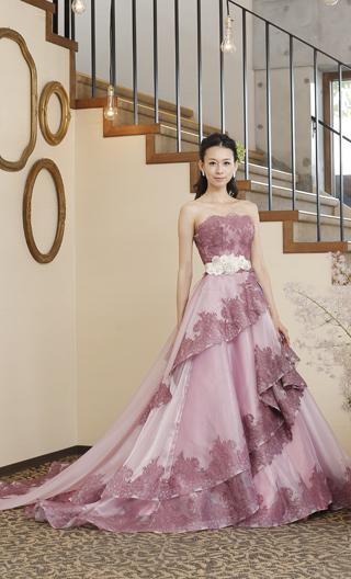 dress-19
