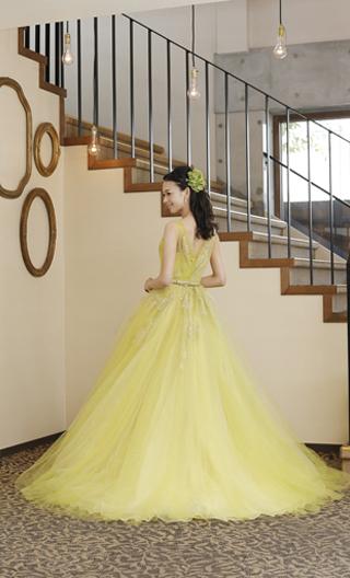 dress-20