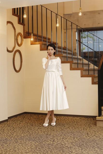 dress0030
