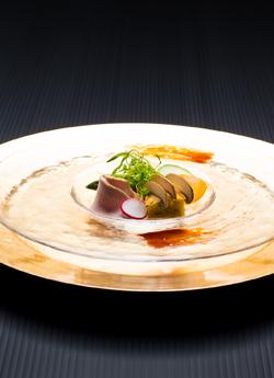 cuisine5_6