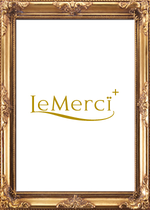 Le Merci Plus