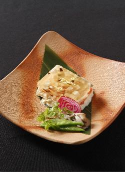 cuisine2-new_1