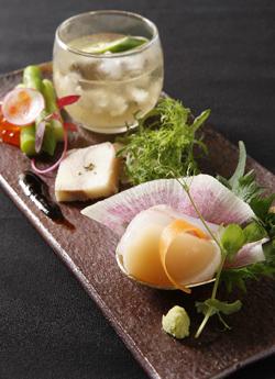 cuisine2-new_2p