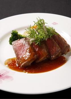 cuisine2-new_5