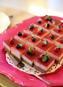 cuisine4_7
