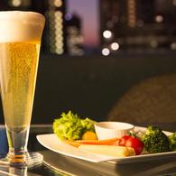 beer_garden2014_l[1]