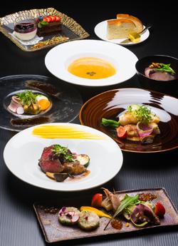 cuisine5_1