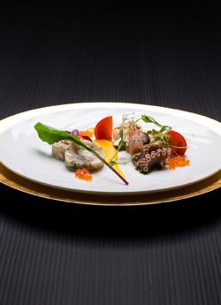 cuisine5_2