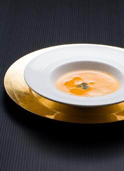 cuisine5_3