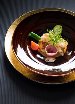 cuisine5_4