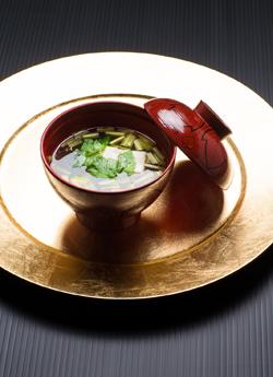cuisine5_7